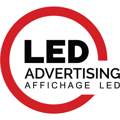 Led Advertising